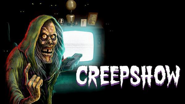 10b_Creepshow_1280x720_OTT_Thumbnail.jpg